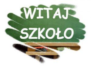 ROZPOCZĘCIE ROKU SZKOLNEGO 2017-2018 – Stowarzyszenie na Rzecz Autyzmu