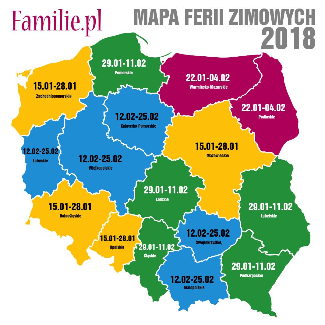 KALENDARZ_FERII_ZIMOWYCH_2018