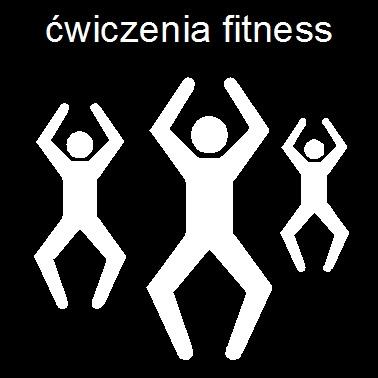 Obrazek posiada pusty atrybut alt; plik o nazwie ćwiczenia-fitness.jpg