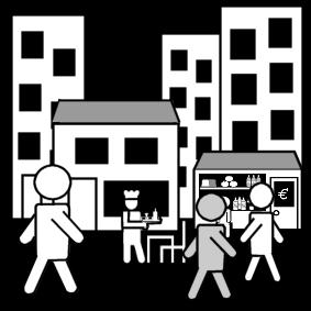 Obrazek posiada pusty atrybut alt; plik o nazwie city.png