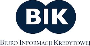 Biuro Informacji Kredytowej – Wikipedia, wolna encyklopedia