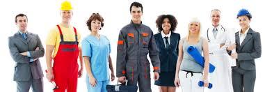 Kredyty dla firm - Kredyt firmowy - Kredyt dla firm