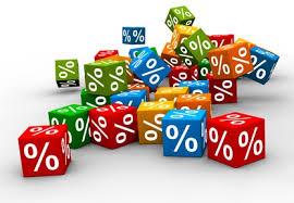 Marża banku a oprocentowanie kredytu hipotecznego - Porównywarka kredytów  hipotecznych. Kredyt hipoteczny. Kalkulator Kredytowy - Hiponet.pl -  porównywarki kredytowe, zdolność kredytowa, kalkulatory kredytowe, doradcy  kredytowi