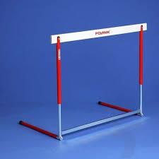 Płotki lekkoatletyczne - internetowy sklep sportowy SK-Sport