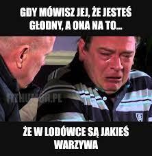 dieta memy – FitHumor.pl