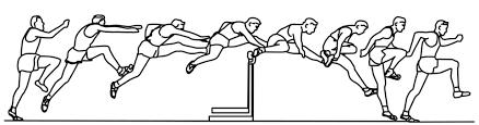11 12 Lekkoatletyka sportem dla każdego