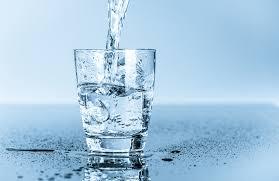 Więcej wody dzięki zaawansowanym technologiom - www.polska2041.pl
