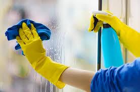 Skuteczne i szybkie mycie okien – domowe porady – 24GLIWICE – Portal  Gliwice   codziennie nowe informacje