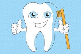 Nie wiesz jak myć zęby? - sprawdź jakie metody polecamy