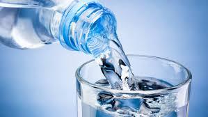 Woda alkaliczna – czym jest i kto powinien ją pić? - Allegro.pl
